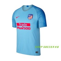 Форма Атлетико Мадрид