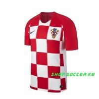 Cборная Хорватия
