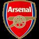 Футбольный клуб Арсенал
