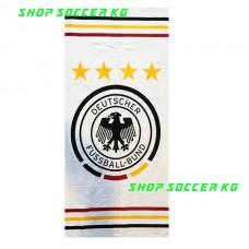 Сборная Германия полотенце