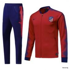 Спортивный костюм Атлетико