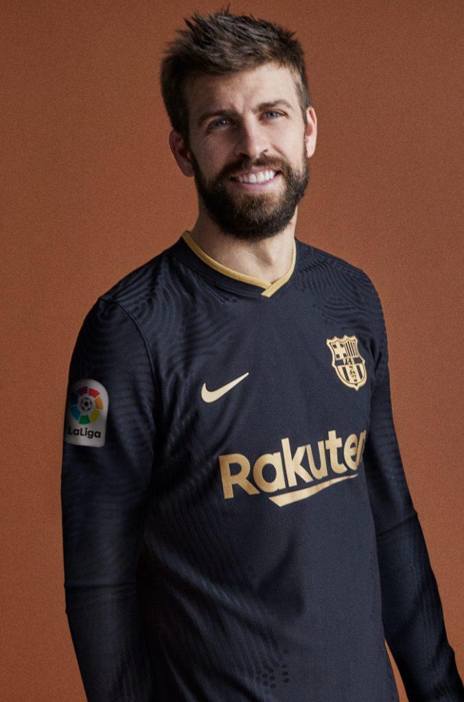 Barselona Gostevaya 2020 21 Kupit